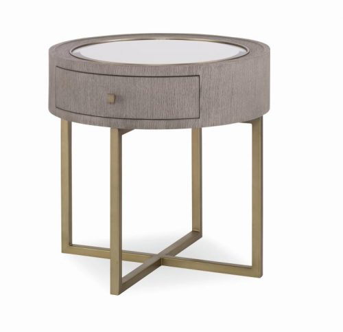 Hilton Head Furniture Store -  Kendall End Table