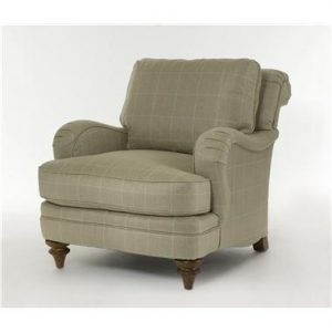 Hilton Head Furniture - Kent Chair