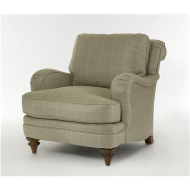 Hilton Head Furniture - Kent Chair Kent Chair 1