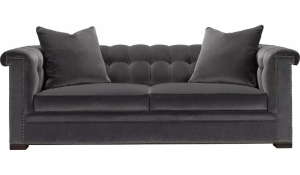 Hilton Head Furniture - Kent Sofa