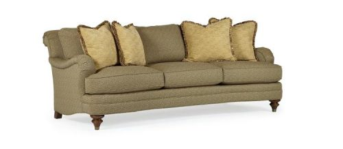 Hilton Head Furniture -  Kent Sofa