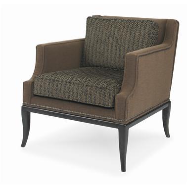 Hilton Head Furniture Store -  Ketchum Chair 1