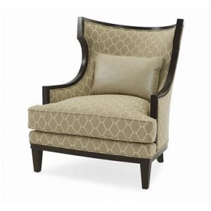 Hilton Head Furniture - Kramer Chair