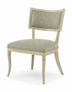 Hilton Head Furniture - Kyoto Chair