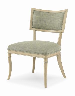 Hilton Head Furniture Store -  Kyoto Chair 1