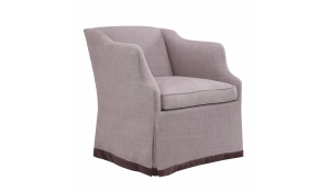 Hilton Head Furniture - Laurel Chair