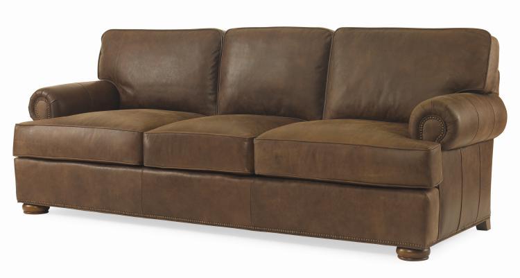 Leatherstone sofa 3 backs 3 seats john kilmer - Hilton furniture living room sets ...