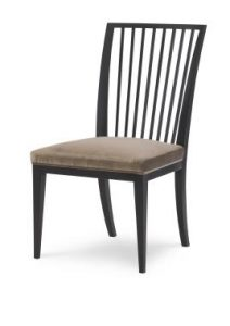 Hilton Head Furniture Store - Lee Side Chair