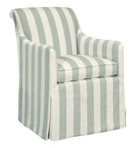 Hilton Head Furniture - Lindsay Chair