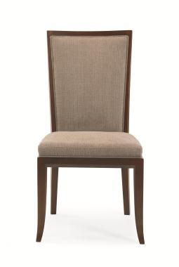 Hilton Head Furniture Store -  Luna Park Side Chair 1