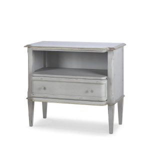 Hilton Head Furniture - Madeline Nightstand