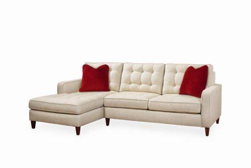 Hilton Head Furniture Store -  Marc Laf Chaise