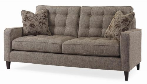 Hilton Head Furniture -  Marc Sofa