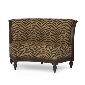 Hilton Head Furniture - Marisol Banquette