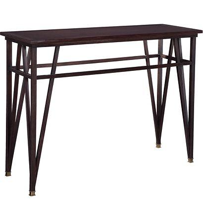 Hilton Head Furniture -  Marten Console Table