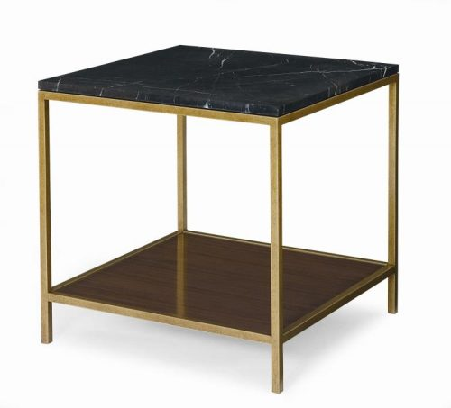 Hilton Head Furniture Store -  Mccobb Square End Table