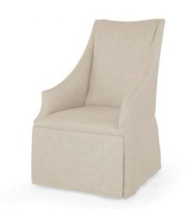 Hilton Head Furniture - Meadow Host Chair