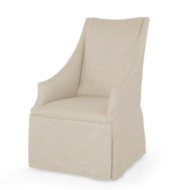 Hilton Head Furniture Store -  Meadow Host Chair 1