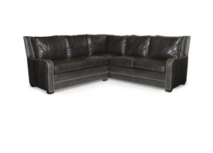 Hilton Head Furniture - Meridien Raf Corner Sofa