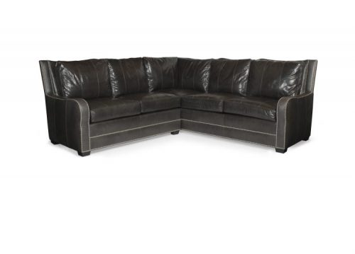 Hilton Head Furniture Store -  Meridien Raf Corner Sofa