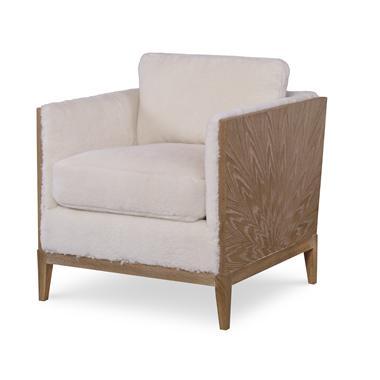 Hilton Head Furniture - Michel Occassional Chair Michel Occassional Chair 1