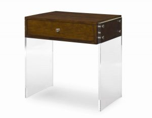 Hilton Head Furniture - Midtown End Table