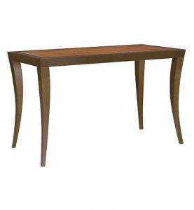 Hilton Head Furniture - Milo Made To Measure Dining/Game Table