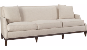 Hilton Head Furniture - Monroe Long Sofa