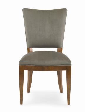 Hilton Head Furniture Store -  Monroe Side Chair 1