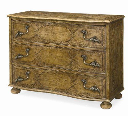 Hilton Head Furniture Store -  Montchat Drawer Chest