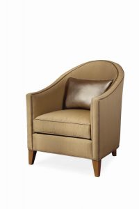 Hilton Head Furniture - Nikos Chair
