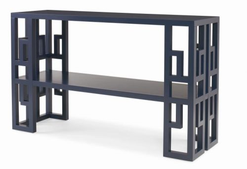 Hilton Head Furniture Store -  Ningbo Console