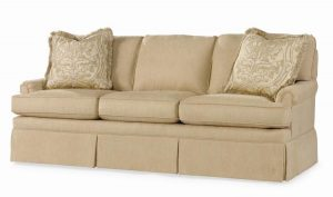 Hilton Head Furniture - North Park Sofa