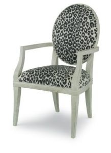 Hilton Head Furniture - Olivia Chair