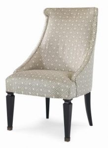 Hilton Head Furniture - Omni Chair