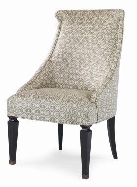 Hilton Head Furniture Store -  Omni Chair 1