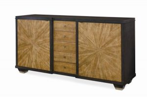 Hilton Head Furniture - Omni Credenza