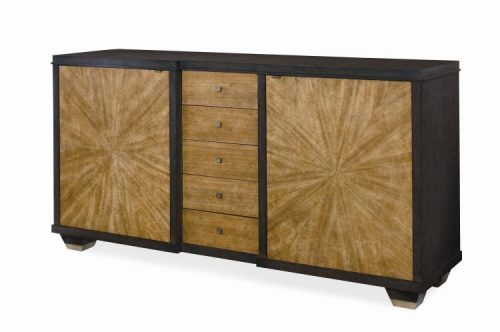 Hilton Head Furniture Store -  Omni Credenza