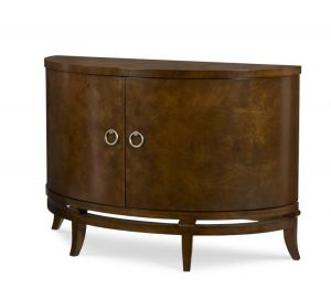 Hilton Head Furniture - Omni Door Chest