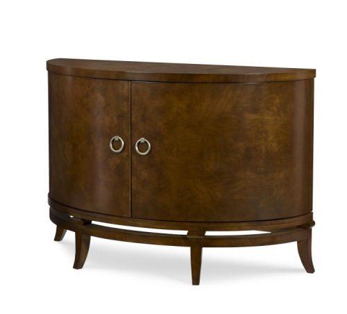 Hilton Head Furniture Store -  Omni Door Chest