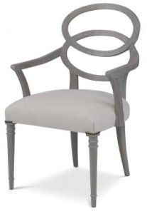 Hilton Head Furniture - Osprey Arm Chair