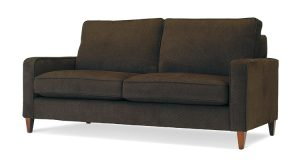 Hilton Head Furniture Store - Pablo Large Sofa