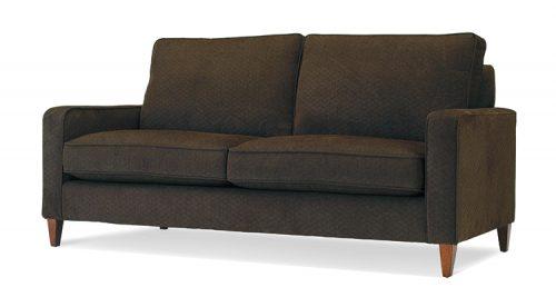 Hilton Head Furniture Store -  Pablo Large Sofa