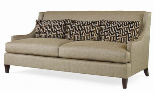 Hilton Head Furniture -  Palmer Sofa