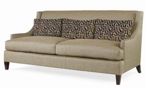 Hilton Head Furniture Store -  Palmer Sofa