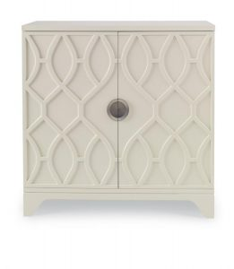 Hilton Head Furniture - Paragon Door Chest