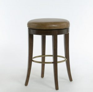 Hilton Head Furniture - Park Swivel Bar Stool