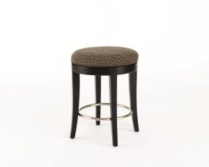 Hilton Head Furniture - Park Swivel Counter Stool