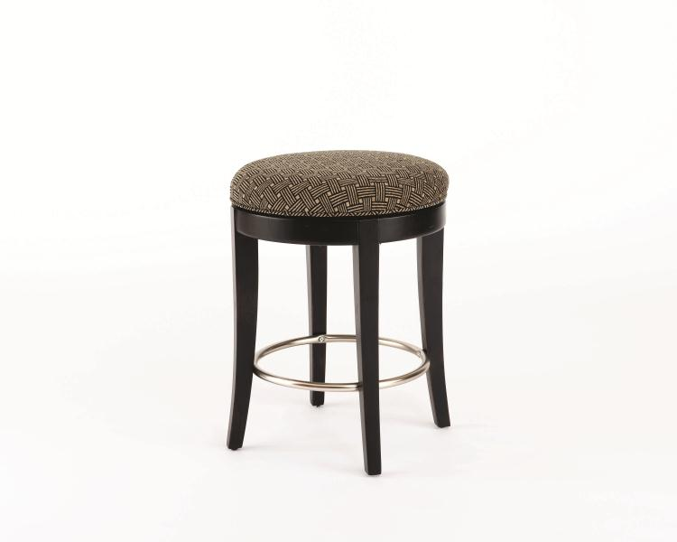 Park Swivel Counter Stool John Kilmer