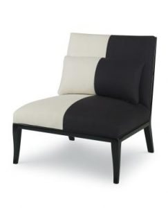 Hilton Head Furniture - Purity Chair